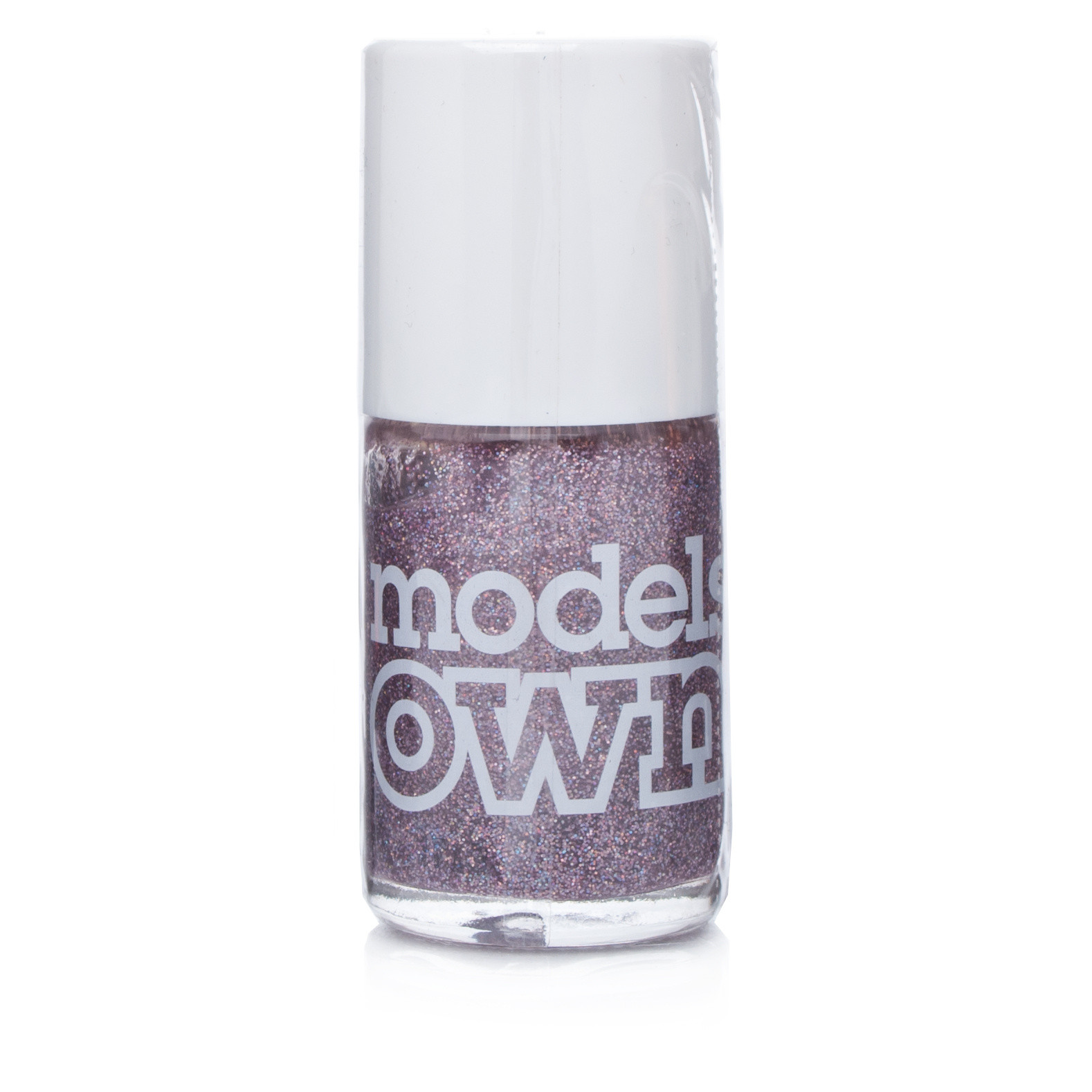 Models Own Wonderland Northern Lights Nail Polish