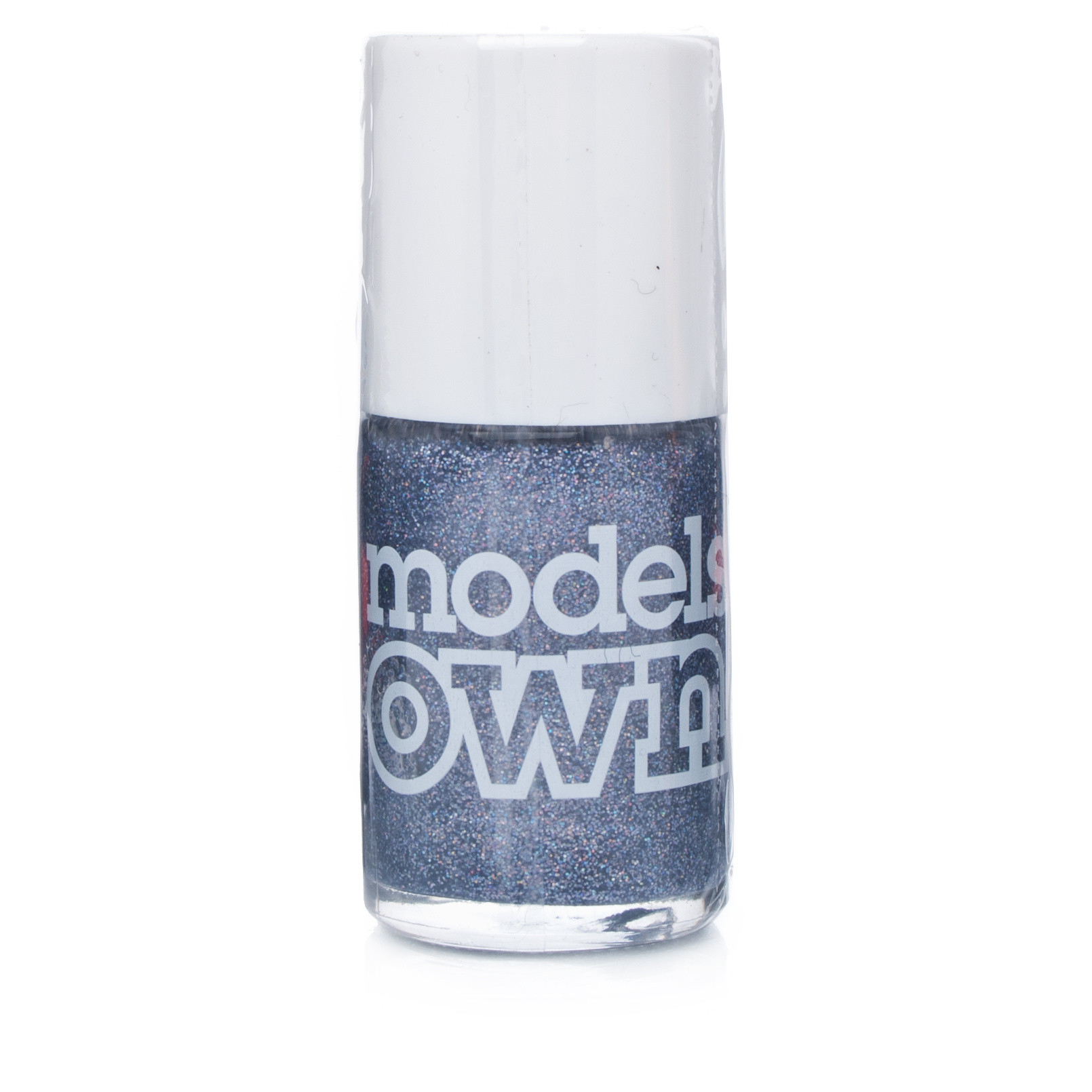 Models Own Wonderland Southern Lights Nail Polish