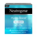 Neutrogena Hydro Boost Gel Creme