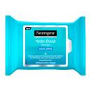 Neutrogena Hydro Boost Wipes