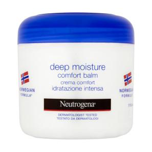 35c172bd5557 Buy Neutrogena Norwegian Formula Deep Moisture Comfort Balm 300ml