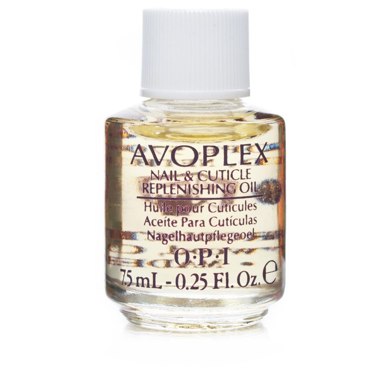 OPI Avoplex Cuticle Oil 7.5ml