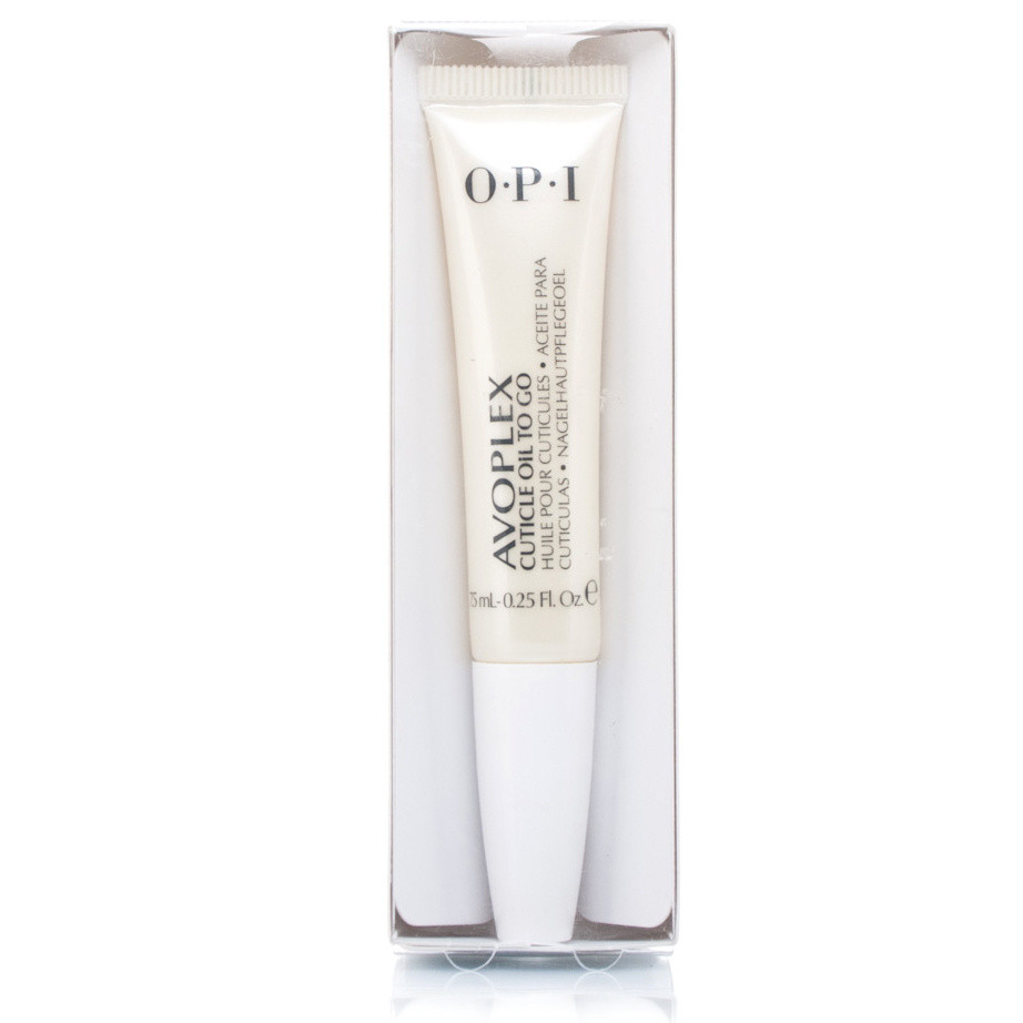 OPI Avoplex Cuticle Oil to Go Pen