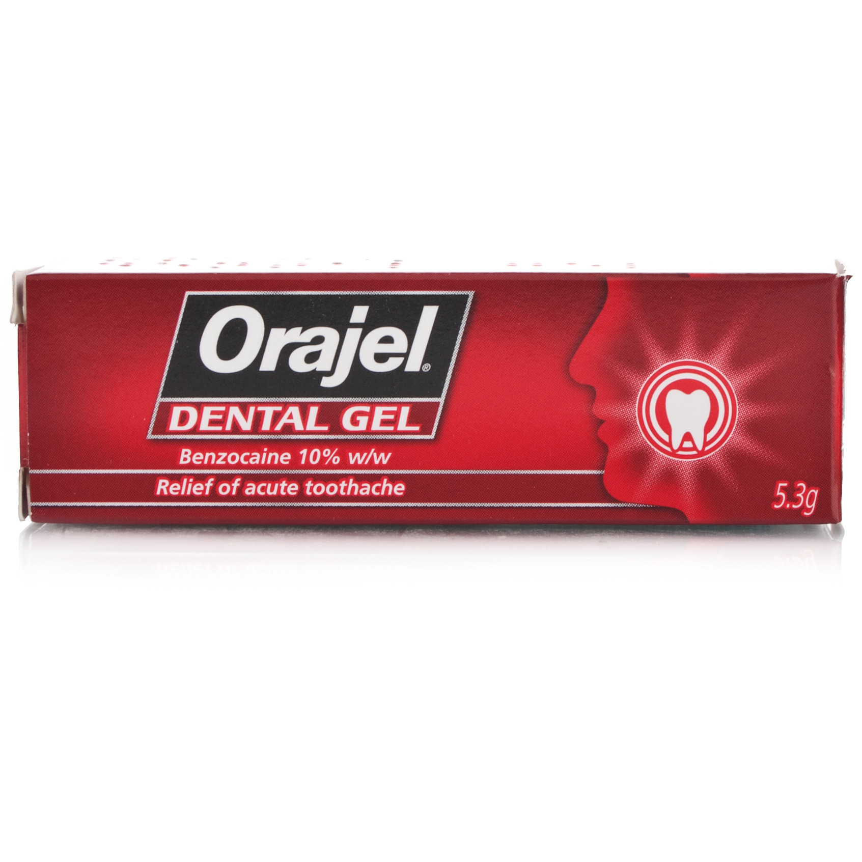 Oral Jel Ordinary Nude Teen Pics