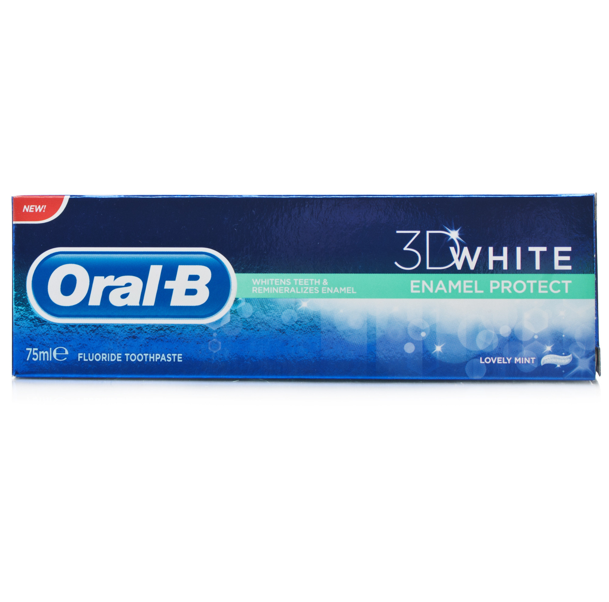 Oral B Tooth Paste 73