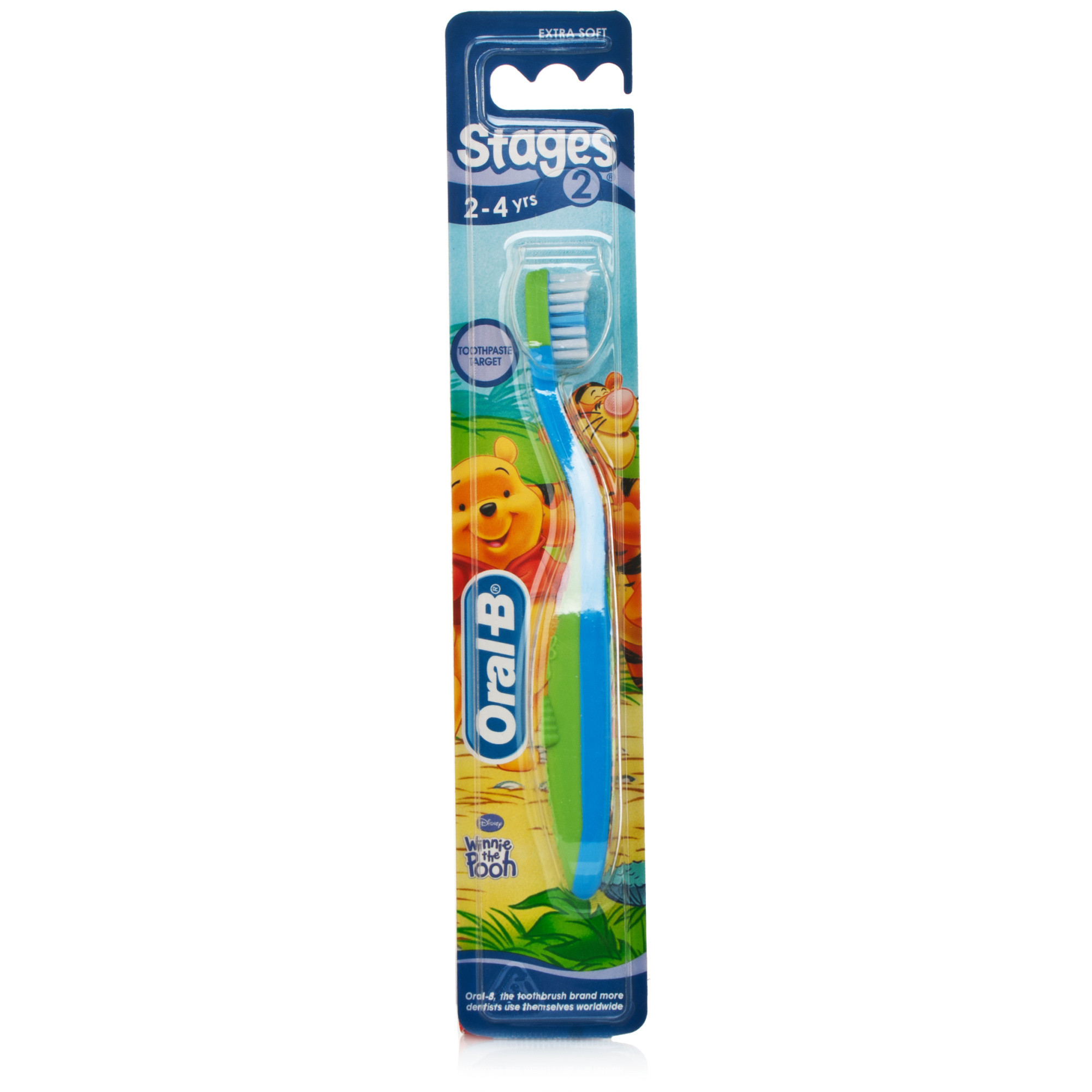 how to change the battery ofa electric all smiles toothbrush