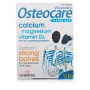Vitabiotics Osteocare Original Tablets