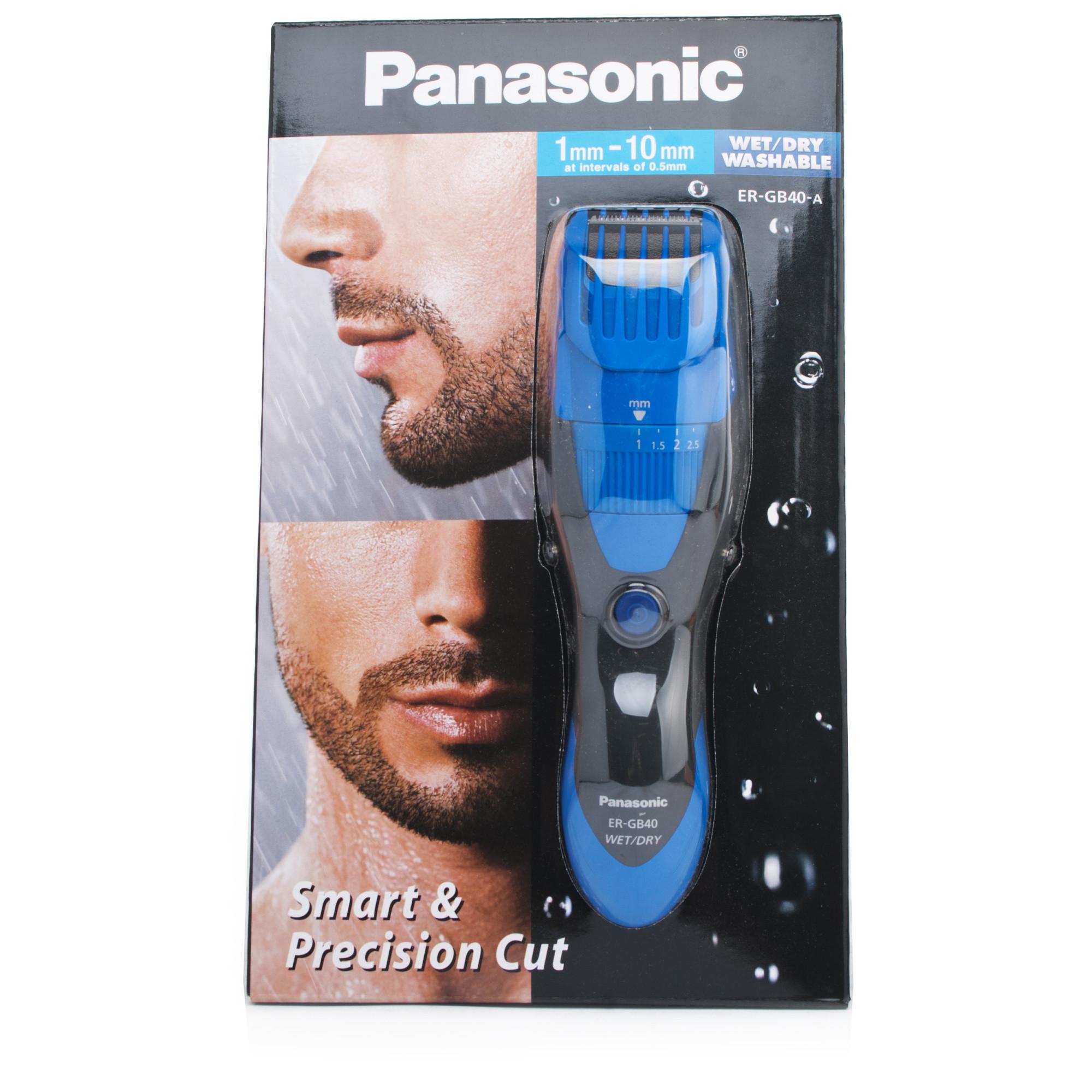 beard trimmer shop for cheap shaving and save online. Black Bedroom Furniture Sets. Home Design Ideas