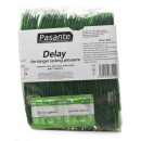 Pasante Delay Infinity Condoms Bulk Packs 144s