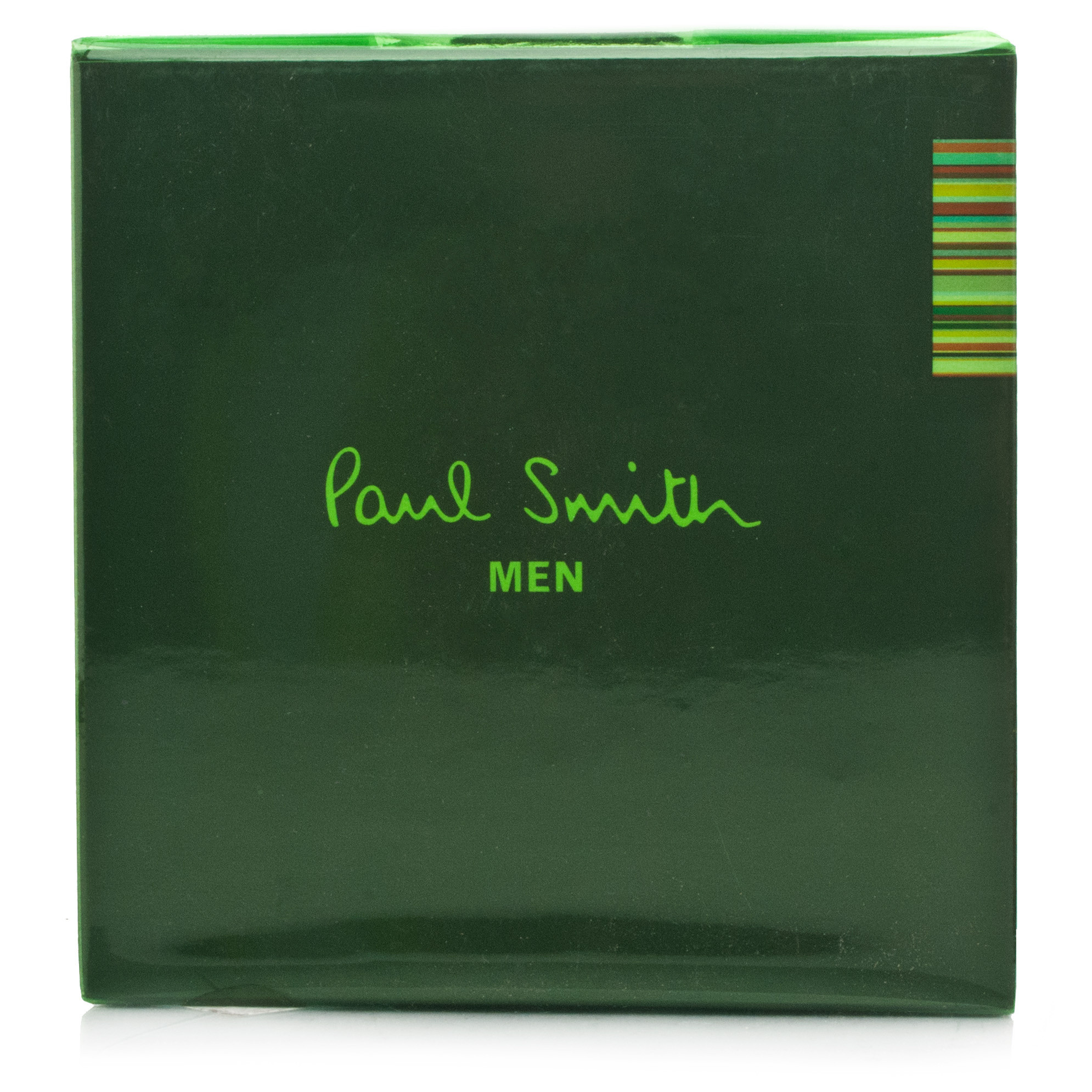 Paul Smith Men 50ml EDT