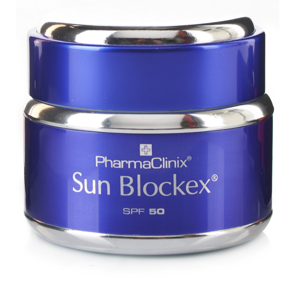 Click to view product details and reviews for Pharmaclinix Sunblockex Spf 50.