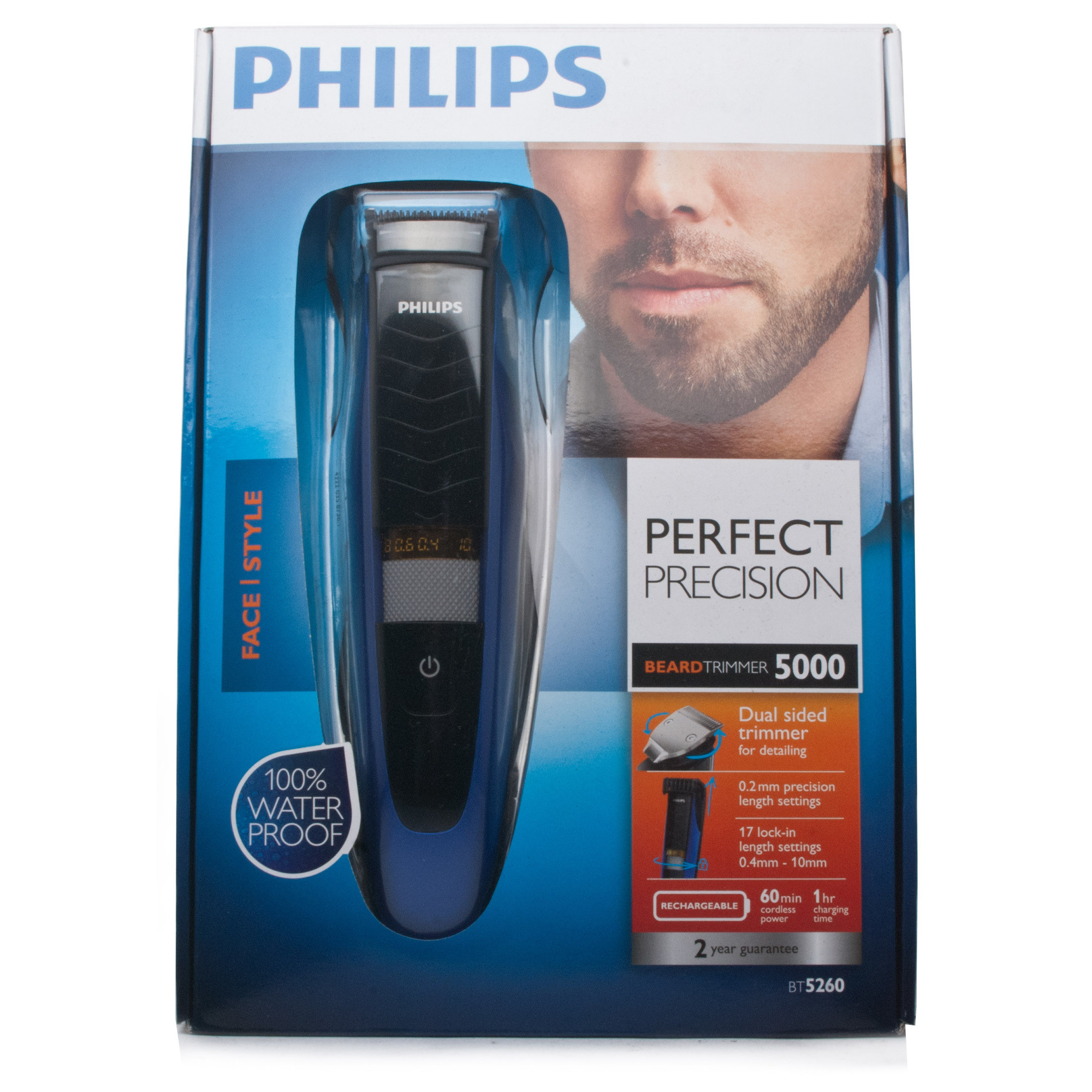 beard trimmer for acne question about using trimmers on face shaving really considering buying. Black Bedroom Furniture Sets. Home Design Ideas