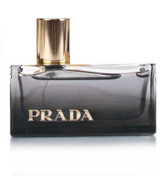 Prada L'eau Ambree Edp Spray