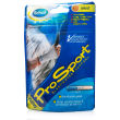 Prosport Elasticated Wrist Support