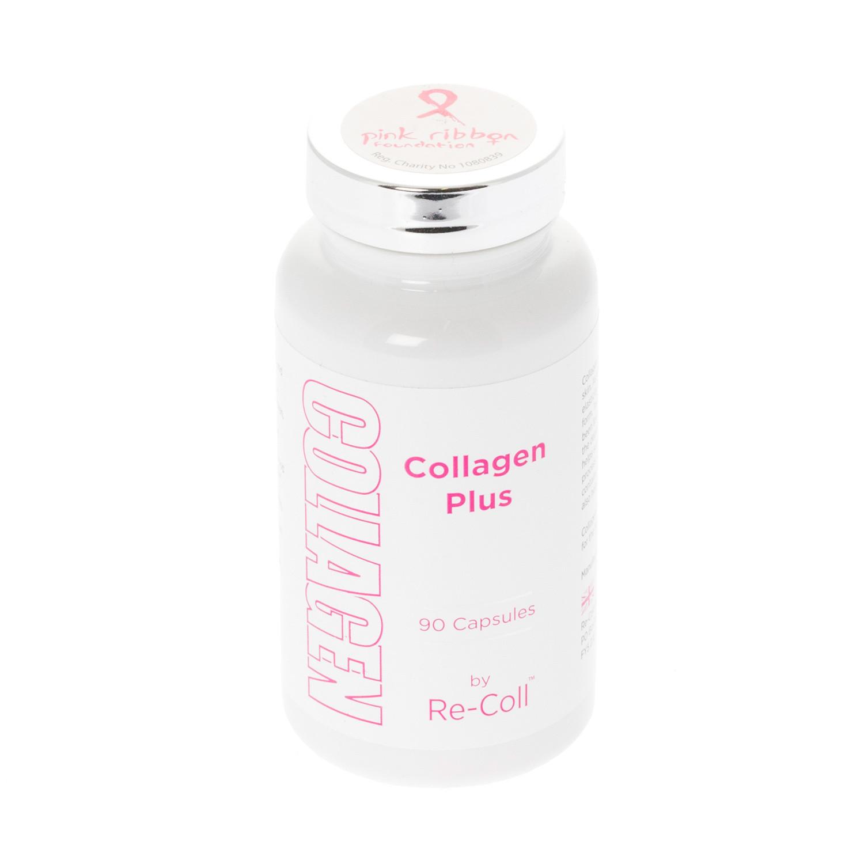 ReColl Collagen Capsules