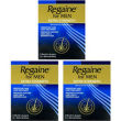 Regaine Extra Strength For Men - 9 Months Supply