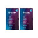 Regaine For Women Foam - 4 Months Supply