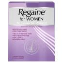 Regaine For Women Solution - 1 Months Supply