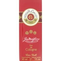 Roger and Gallet Jean-Marie Farina Eau De Cologne Spray