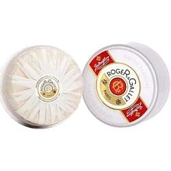 Roger and Gallet Jean-Marie Farina Soap Travel Box