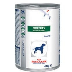 Royal Canin Obesity Dog Food Best Price