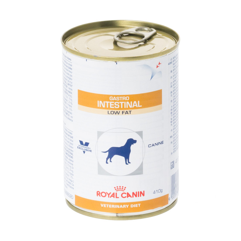 royal canin canine digestive low fat dog food chemist. Black Bedroom Furniture Sets. Home Design Ideas