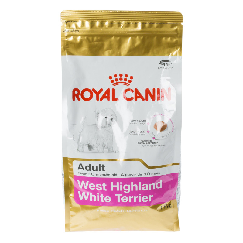 Royal Canin Dog Food Better Pets