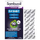Sambucol Baby Powder