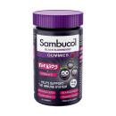Sambucol Childrens Gummies
