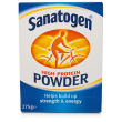 Sanatogen High Protein Powder
