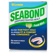 Seabond Denture Fixative Lowers - Fresh Mint