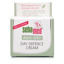 Sebamed Anti-Dry Day Defence Cream