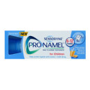Sensodyne Pronamel For Children