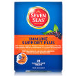 Seven Seas Immunity Slow Release Capsules