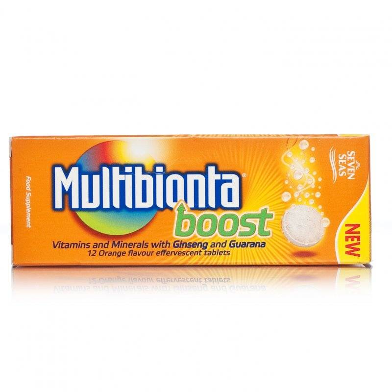 Boots Paracetamol And Codeine Effervescent Tablets Extract Codeine From Effervescent Tablets