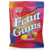 Special Recipe Mixed Sugar Free Fruit Gums