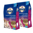Supadog Greyhound & Lurcher Twin Pack