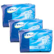 Tena Pants Plus Large Triple Pack