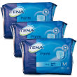 Tena Pants Plus Medium Triple Pack