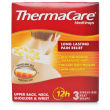 Thermacare Neck Shoulder Arm & Wrist