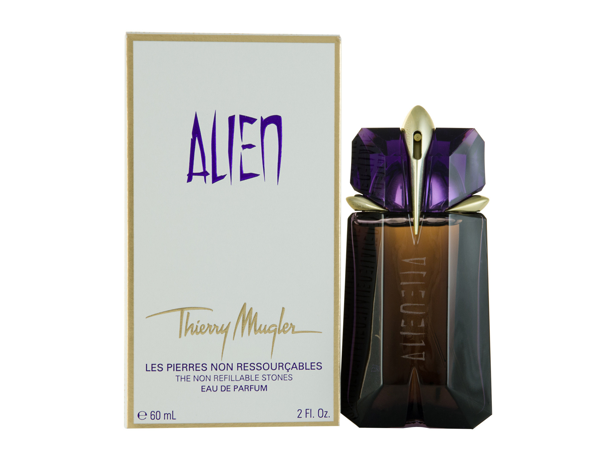 alien perfume thierry mugler best price on 30 60 and. Black Bedroom Furniture Sets. Home Design Ideas