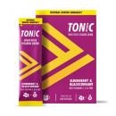 Tonic Health Elderberry & Blackcurrant Immunity Drink