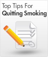 Top_Tips_For_Quitting_smoking
