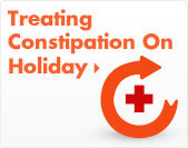 Treating Constipation On Holiday