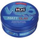 VO5 Hair Styling Matt Clay