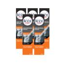 Veet For Men Hair Removal Gel Cream