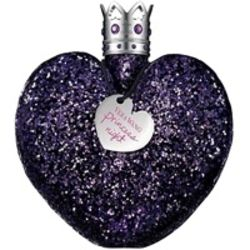 Vera Wang Princess Night  Eau De Toilette Spray