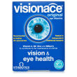 Visionace Tablets