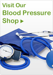 Visit our Blood Pressure Shop