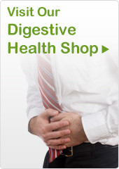 Visit our Digestive health shop